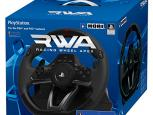 PLAY 4 VOLANTE APEX RACING HORI